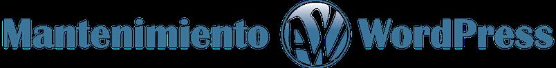 Mantenimiento Web Ayuda WordPress